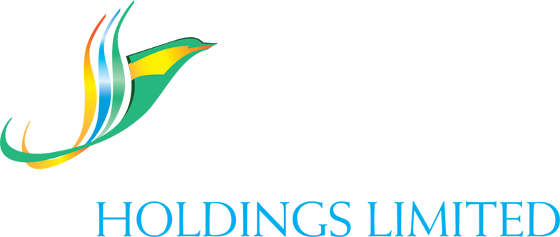 Kumul Minerals Holdings Limited